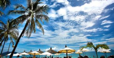 Uitbetalen vakantiedagen na overlijden werknemer?