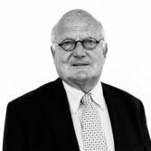 Ingmar Baas - belastingadviseur