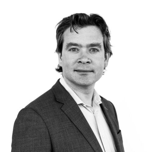 Everhard Elferink - huurrechtadvocaat