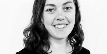 Corine de Jong - belastingadviseur en advocaat