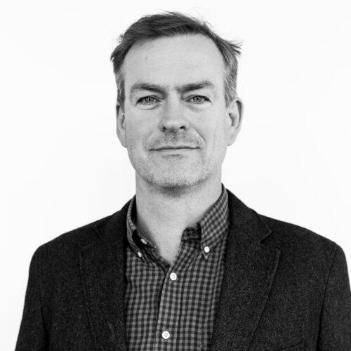 Sjoerd van der Velden - advocaat