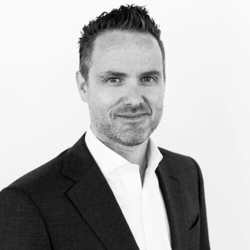 Falco Houwer - belastingadviseur en advocaat