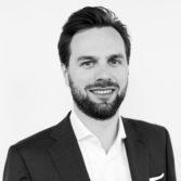 Peter Klootwijk - advocaat