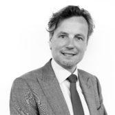 Rogier Karskens - advocaat