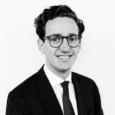 Guy de Wijkerslooth - advocaat
