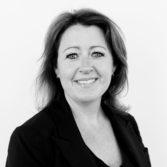 Carla Zillig