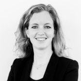Jolien Weijers - advocaat