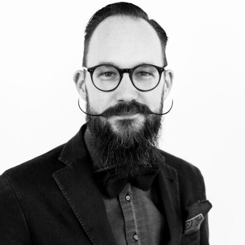 Daniël Maats - arbeidsrechtadvocaat