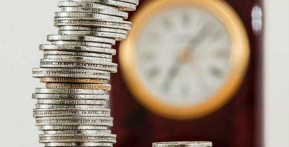 Moeten overuren uitbetaald worden?