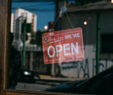 Brancheteam Retail