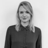Charlotte Rijken