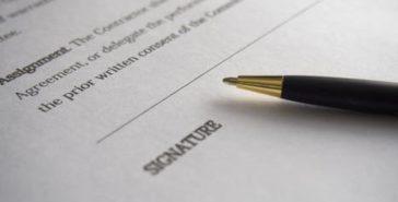 Huurbeëindiging; alternatieve huurder weigeren riskant?
