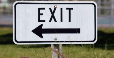 Tips bij ontslag van een statutair bestuurder