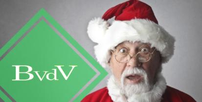 Ontslag-wangedrag-kerstborrel