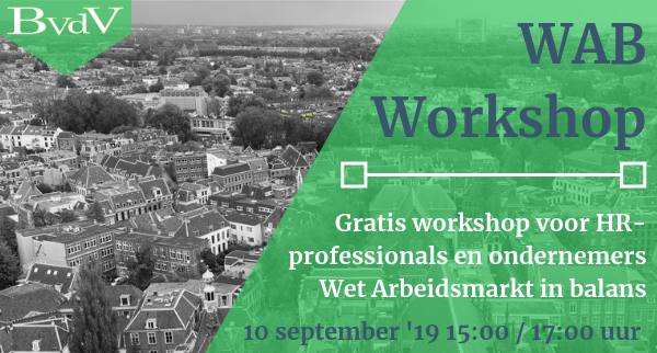 WAB Workshop