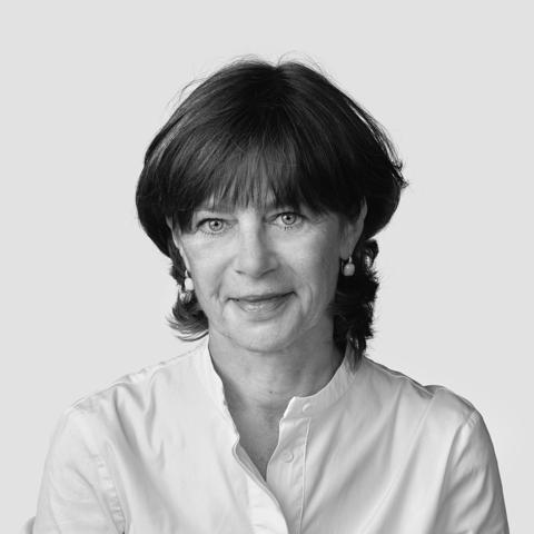 Marie-José Cools